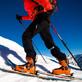 Ski packages & bindings